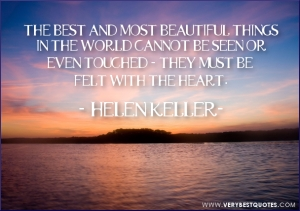 helen-keller-quotes-about-beauty